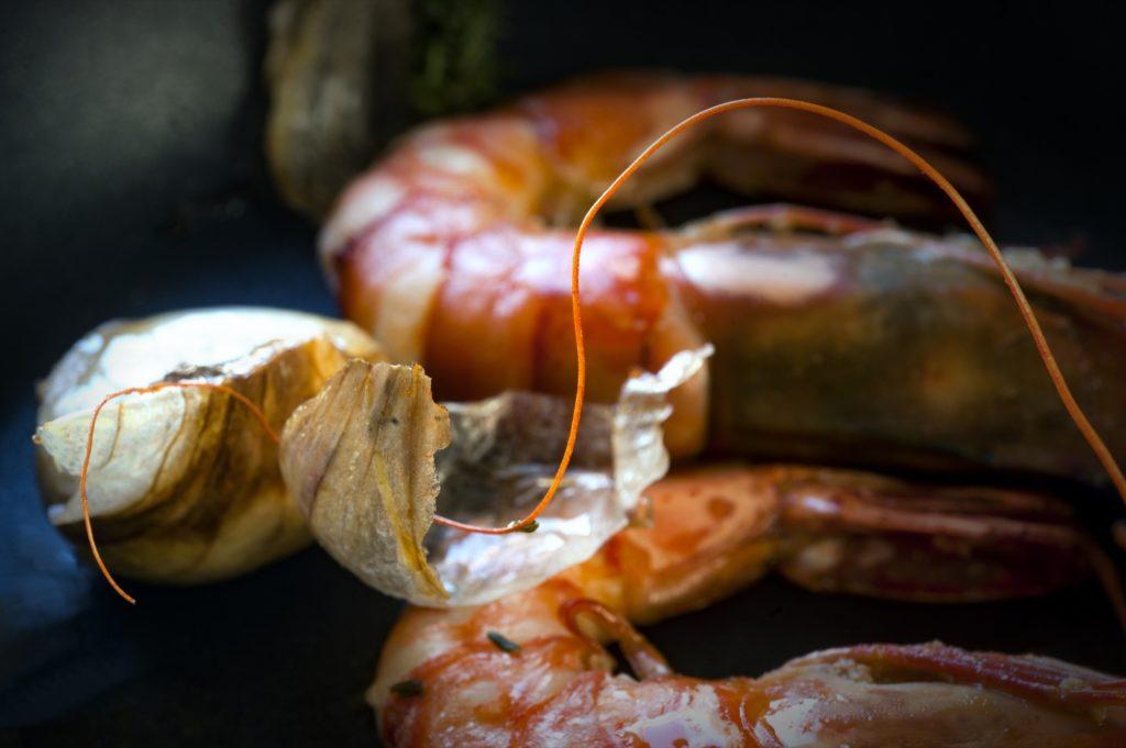 Χρήστος Κοσκινάς Chris Coskinas Fistikies Kamari Santorini Goof Food Natural Φιστικιές Φυστικιές Καμάρι Σαντορίνη Εστιατόριο Μεσογειακή Κουζίνα Mediterranean Cuizine